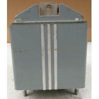 Trombetta 115 V coil pack