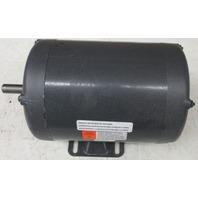 Dayton 31TT12 1Hp  industrial motor
