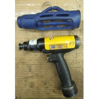 Atlas Copco Pistol Grip Nutrunner ETP DS42-05-I06