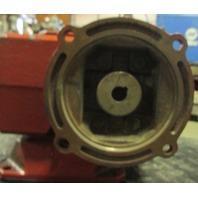 acrison  2070914 gear reducer 30:1
