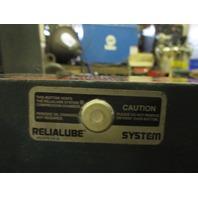 Dodge Tigear gear reducer 56/262-25 ratio/size