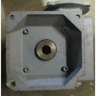 acrison  207-0914 gear reducer 30:1