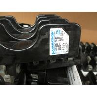 Variety of 30amp 600 V fuse block holders.  Lot of 30  See details in full description