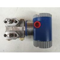 foxboro IDP10-D20E21C-M1L1 transmitter