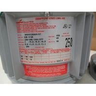 Cooper Crouse-Hinds DMVM2C250GP/MT  Hazardous Explosion Proof Light Lamp 250 Watt  120 Volt
