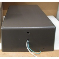 Lumark Halide MHHR-R2-175-MT  Pole Light Fixture (lamp not included)