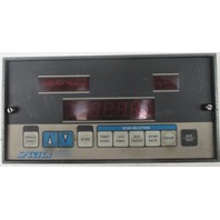 Spectre Linx1000 instrument panel