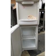 GE Water Dispenser GXCF05D02