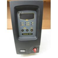 ATLAS COPCO TENSOR DS7 200W 50/60HZ DRIVE ADVANCED CONTROLLER D311-DS7