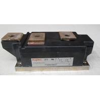 eupec Power Block TT425N18KOF
