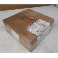 Carrdan  Corporation 3/8 - 16 x 1 Grade 5 Corrosion resistant HHCS  1 box of @ 1000