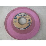 Norton 12 x 1 x 3   25A60-KVT