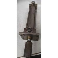Parker Pneumatic Cylinder 0.50 JB3L LUVS14A 8.000