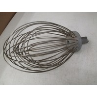 Commercial Wire Whisk 61160