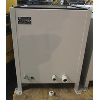 Block B 1009097 25KVA (25000VA)Isolating  transformer 500/480-400 V