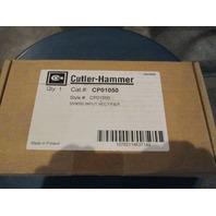 Cutler Hammer  CP01050 Input Rectifie**NIB**