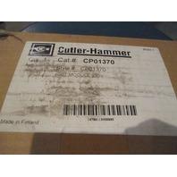 Cutler Hammer CP01370 IGBT Module   **NIB**