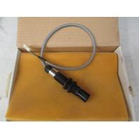 Telemecanique 24V 3 Wire Main Hoist Ventilation Detector LH9-ZD001