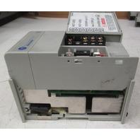 Allen Bradley 1769-PA4 Series A Rev 1   Power Supply