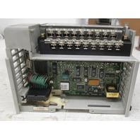 Allen Bradley 1769-IR6 Series A Rev 3 Input Module