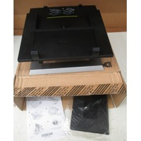 DELL Laptop Stand XY5PP  **NIB**