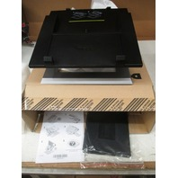 DELL Laptop Stand ONO77C **NIB**