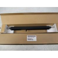 NIB RG5-1410-000 Transfer Roller Holder Assembly  **Lot of 2**