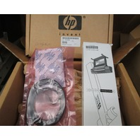 "HP Printer Parts **Lot of 5**  2- 36"" Carriage belts, 1-Service Station Assmly, 1-Face Down Delivery System, 1-Fuser Assembly"