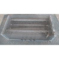 Post Glover Stainless Steel Grid Resistor 108216