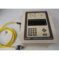 Beta-Tech Fastening System Control Module SC-FSCS-011-001