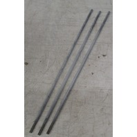 "Lincoln Electric Fleetweld 5+ 5/32"" x 14"" Rods ED010285 (New No Lid)"