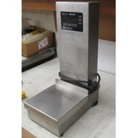 Silverline 3250 Stainless Steel Scale