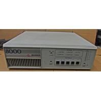 Branson Series 8000 Ultrasonic Power Supply S8040-24