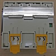 Omron CQM1-CPU41-EV1 Programable Controller