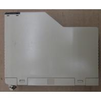 Omron C200H-LK201-V1 Host Link Unit