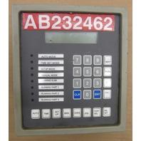 Greyline operator Workstation 2024-128C Rev. J  Ver. 4.33