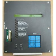 Medar Keyboard Controller 801-0063 SO1