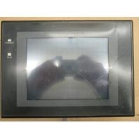 Omron Interactive Display NT31-ST121B-EV2