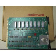 Honeywell 4DP7APXOD  311(F)
