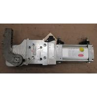 DE-STA-CO 82M-523005NC81 Clamp 82M-8D50C80-2179A