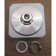 Alfa Laval Shutter Kit 9612394805