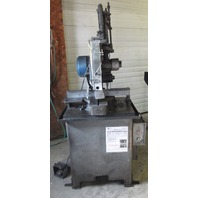Sampson SC16S Cut Off Saw