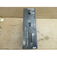 Compumotor LX drive