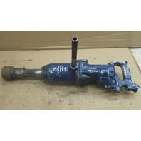"""Ingersoll-Rand 1"""" Impact Wrench 534"""