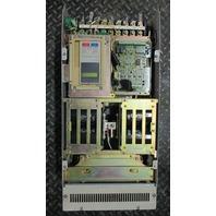 Yaskawa CIMR-P5U4030 Saftronics Drive