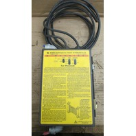 STI Light Curtain Controller LCC-FB-AC1-U