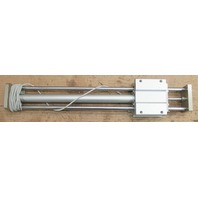 SMC  MGGMB20-400-H7A1L-XC18 Cylinder