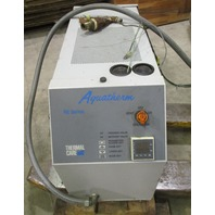 Thermal Care Aquatherm RE090804