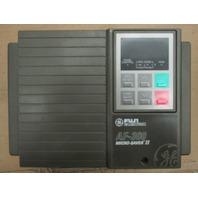 Fuji AF-300 Micro-Saver 6KM$243005N1A1