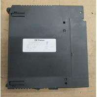 GE Fanuc CPU Module IC693CPU331K